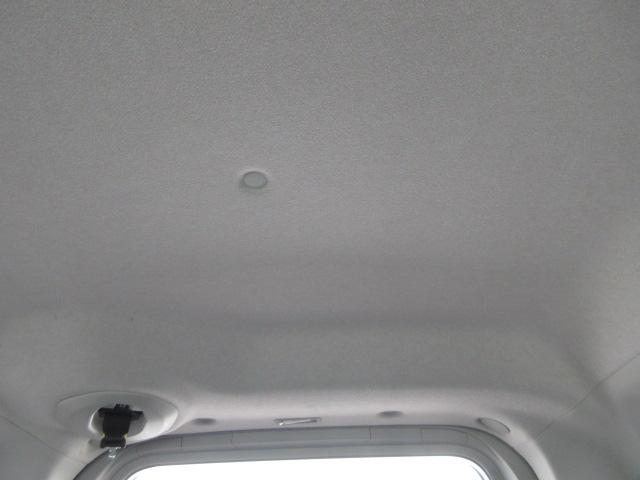 X ナビ ワンセグ Bluetooth スマートキー アイドリングストップ 片側オートスライドドア 横滑り防止システム スマートキー オートライト(55枚目)
