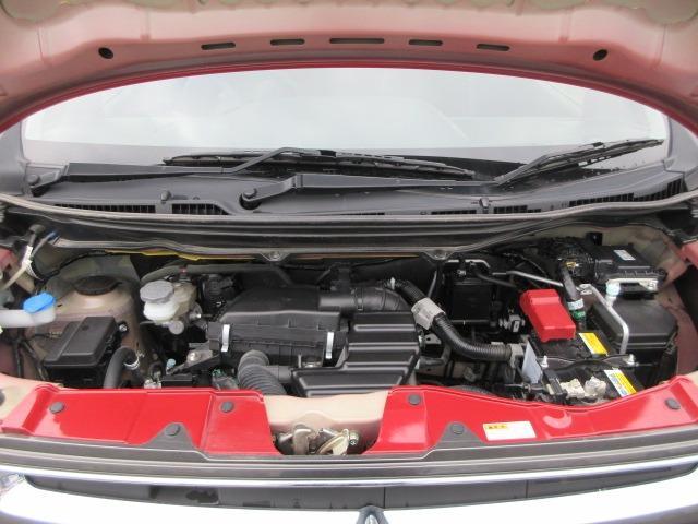 ハイブリッドX リミテッド ドライブレコーダー ETC スマートキー アイドリングストップ シートヒーター 衝突軽減ブレーキ 横滑り防止システム ラインセンサー アルミホイール ナビ フルセグ CD DVD(10枚目)