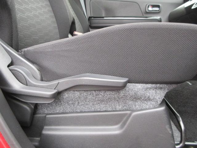 ハイブリッドX リミテッド ドライブレコーダー ETC スマートキー アイドリングストップ シートヒーター 衝突軽減ブレーキ 横滑り防止システム ラインセンサー アルミホイール ナビ フルセグ CD DVD(20枚目)