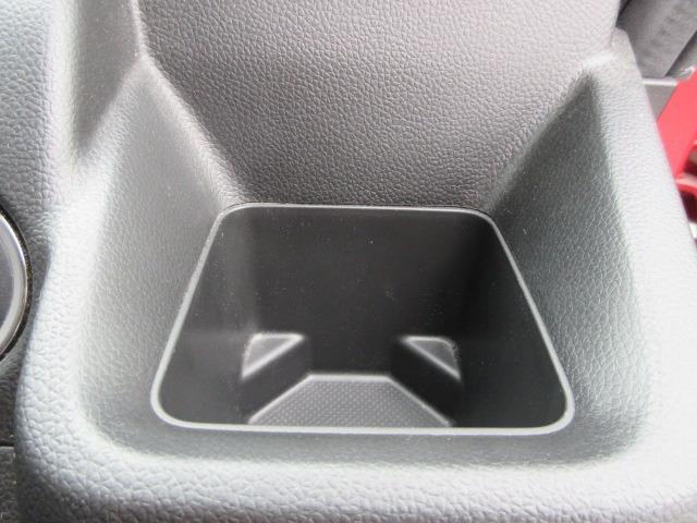 ハイブリッドX リミテッド ドライブレコーダー ETC スマートキー アイドリングストップ シートヒーター 衝突軽減ブレーキ 横滑り防止システム ラインセンサー アルミホイール ナビ フルセグ CD DVD(22枚目)