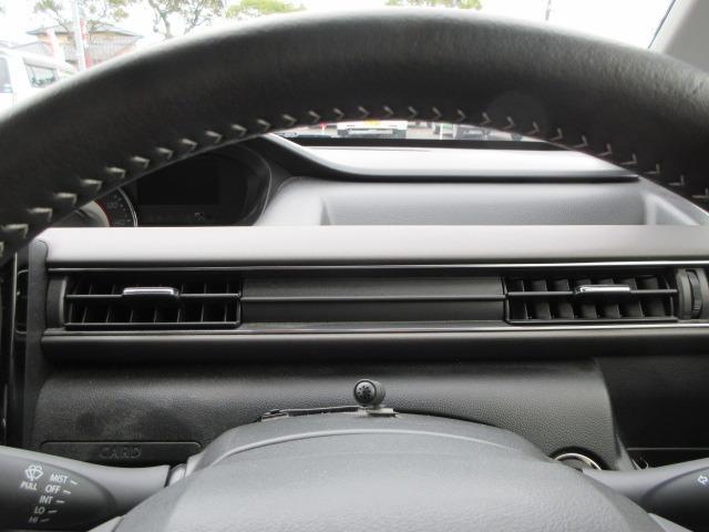 ハイブリッドX リミテッド ドライブレコーダー ETC スマートキー アイドリングストップ シートヒーター 衝突軽減ブレーキ 横滑り防止システム ラインセンサー アルミホイール ナビ フルセグ CD DVD(27枚目)