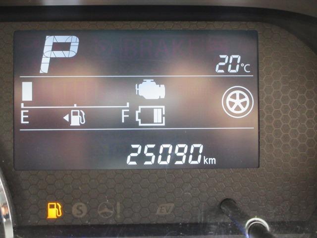 ハイブリッドX リミテッド ドライブレコーダー ETC スマートキー アイドリングストップ シートヒーター 衝突軽減ブレーキ 横滑り防止システム ラインセンサー アルミホイール ナビ フルセグ CD DVD(35枚目)
