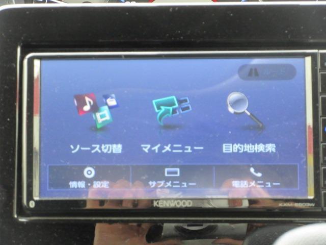 ハイブリッドX リミテッド ドライブレコーダー ETC スマートキー アイドリングストップ シートヒーター 衝突軽減ブレーキ 横滑り防止システム ラインセンサー アルミホイール ナビ フルセグ CD DVD(37枚目)