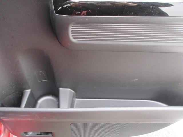 ハイブリッドX リミテッド ドライブレコーダー ETC スマートキー アイドリングストップ シートヒーター 衝突軽減ブレーキ 横滑り防止システム ラインセンサー アルミホイール ナビ フルセグ CD DVD(42枚目)