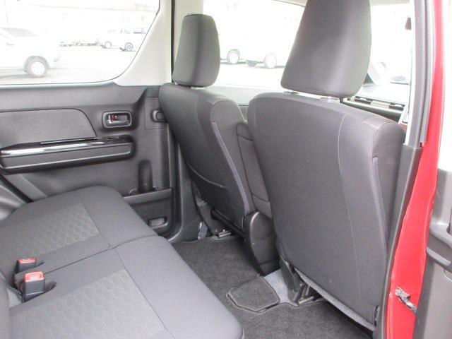 ハイブリッドX リミテッド ドライブレコーダー ETC スマートキー アイドリングストップ シートヒーター 衝突軽減ブレーキ 横滑り防止システム ラインセンサー アルミホイール ナビ フルセグ CD DVD(43枚目)