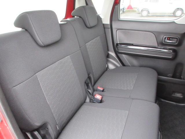ハイブリッドX リミテッド ドライブレコーダー ETC スマートキー アイドリングストップ シートヒーター 衝突軽減ブレーキ 横滑り防止システム ラインセンサー アルミホイール ナビ フルセグ CD DVD(44枚目)