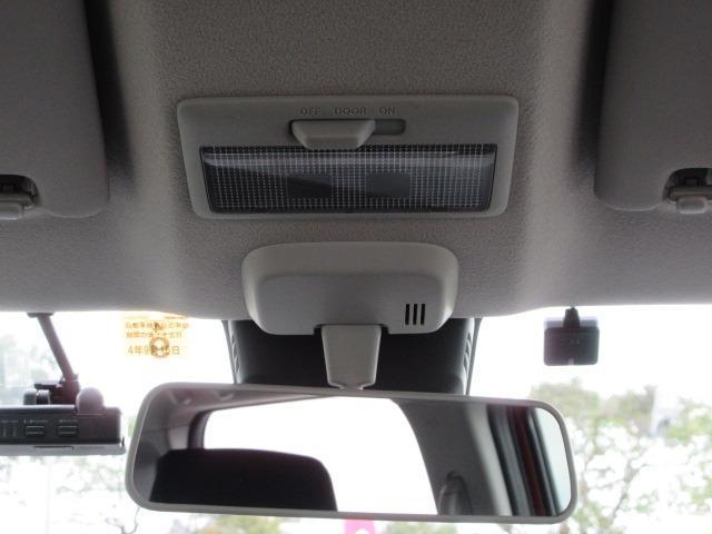 ハイブリッドX リミテッド ドライブレコーダー ETC スマートキー アイドリングストップ シートヒーター 衝突軽減ブレーキ 横滑り防止システム ラインセンサー アルミホイール ナビ フルセグ CD DVD(46枚目)