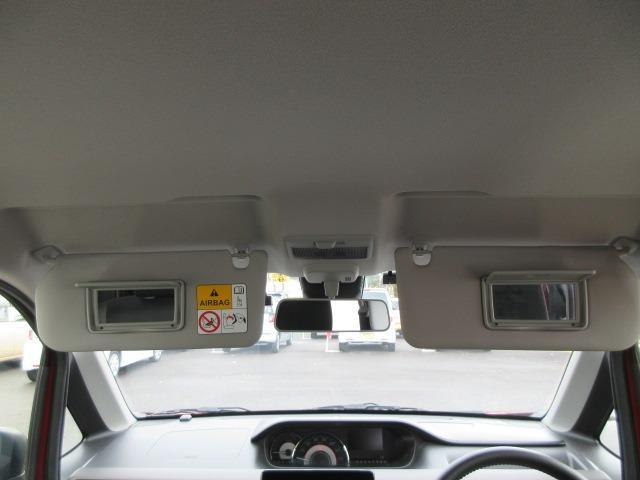 ハイブリッドX リミテッド ドライブレコーダー ETC スマートキー アイドリングストップ シートヒーター 衝突軽減ブレーキ 横滑り防止システム ラインセンサー アルミホイール ナビ フルセグ CD DVD(47枚目)
