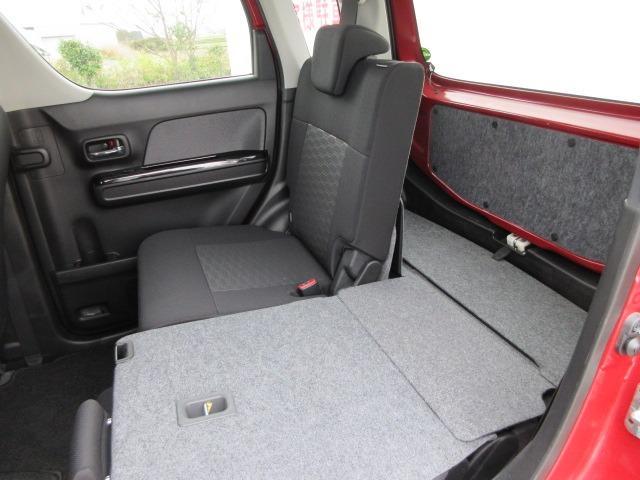 ハイブリッドX リミテッド ドライブレコーダー ETC スマートキー アイドリングストップ シートヒーター 衝突軽減ブレーキ 横滑り防止システム ラインセンサー アルミホイール ナビ フルセグ CD DVD(53枚目)