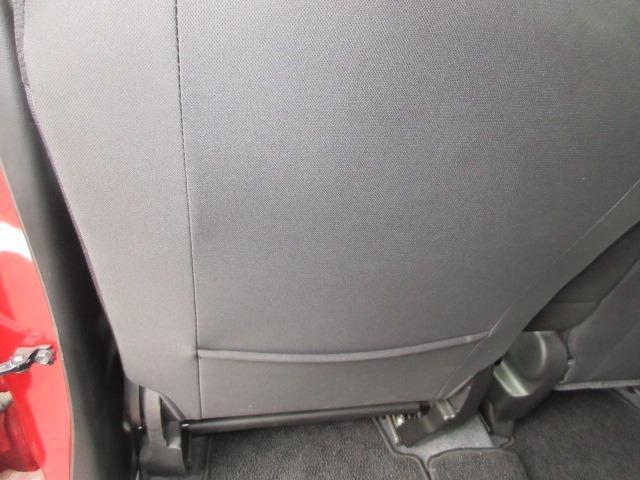 ハイブリッドX リミテッド ドライブレコーダー ETC スマートキー アイドリングストップ シートヒーター 衝突軽減ブレーキ 横滑り防止システム ラインセンサー アルミホイール ナビ フルセグ CD DVD(54枚目)