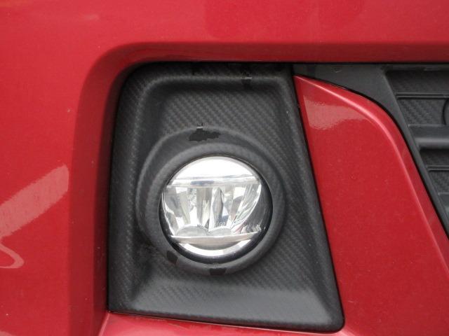 ハイブリッドX リミテッド ドライブレコーダー ETC スマートキー アイドリングストップ シートヒーター 衝突軽減ブレーキ 横滑り防止システム ラインセンサー アルミホイール ナビ フルセグ CD DVD(59枚目)