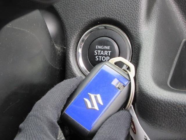 ハイブリッドX リミテッド ドライブレコーダー ETC スマートキー アイドリングストップ シートヒーター 衝突軽減ブレーキ 横滑り防止システム ラインセンサー アルミホイール ナビ フルセグ CD DVD(60枚目)