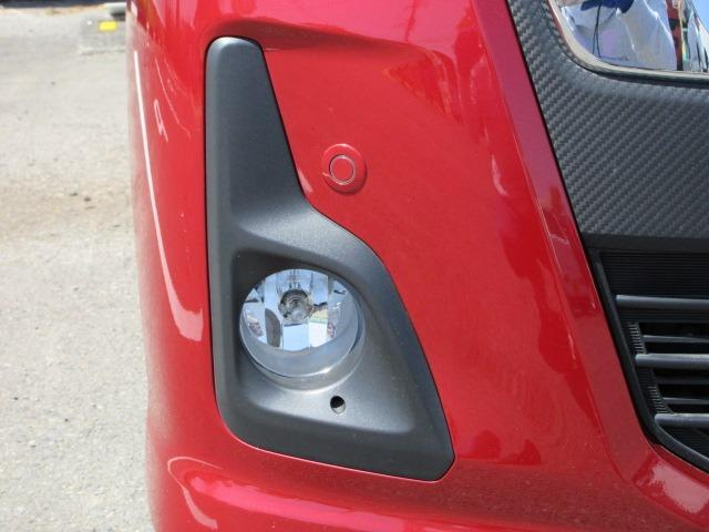 ハイウェイスター X アラウンドビューモニターTVナビ Bluetooth SD バックカメラ 片側オートスライドドア アイドリングストップ ラインセンサー ESC 衝突軽減ブレーキ ハイビームアシスト ロールサンシェード(12枚目)