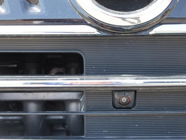 ハイウェイスター X アラウンドビューモニターTVナビ Bluetooth SD バックカメラ 片側オートスライドドア アイドリングストップ ラインセンサー ESC 衝突軽減ブレーキ ハイビームアシスト ロールサンシェード(13枚目)