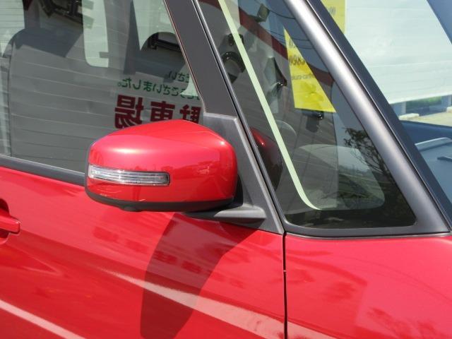ハイウェイスター X アラウンドビューモニターTVナビ Bluetooth SD バックカメラ 片側オートスライドドア アイドリングストップ ラインセンサー ESC 衝突軽減ブレーキ ハイビームアシスト ロールサンシェード(15枚目)