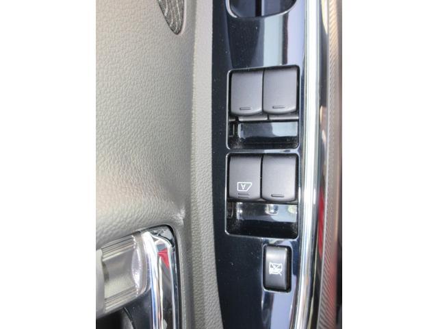 ハイウェイスター X アラウンドビューモニターTVナビ Bluetooth SD バックカメラ 片側オートスライドドア アイドリングストップ ラインセンサー ESC 衝突軽減ブレーキ ハイビームアシスト ロールサンシェード(21枚目)