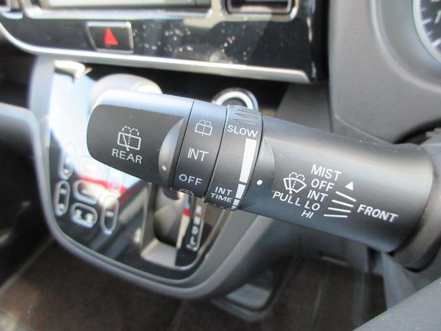 ハイウェイスター X アラウンドビューモニターTVナビ Bluetooth SD バックカメラ 片側オートスライドドア アイドリングストップ ラインセンサー ESC 衝突軽減ブレーキ ハイビームアシスト ロールサンシェード(26枚目)