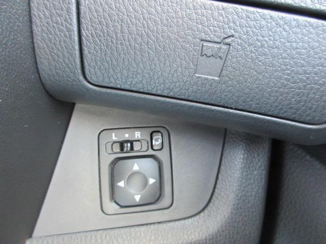 ハイウェイスター X アラウンドビューモニターTVナビ Bluetooth SD バックカメラ 片側オートスライドドア アイドリングストップ ラインセンサー ESC 衝突軽減ブレーキ ハイビームアシスト ロールサンシェード(29枚目)