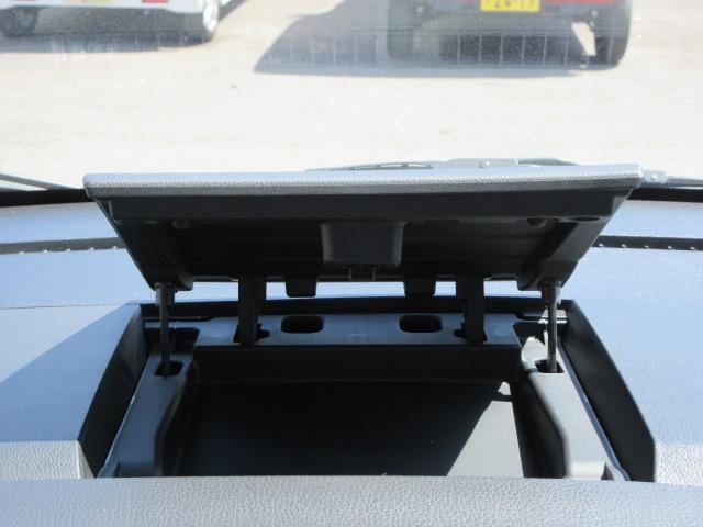 ハイウェイスター X アラウンドビューモニターTVナビ Bluetooth SD バックカメラ 片側オートスライドドア アイドリングストップ ラインセンサー ESC 衝突軽減ブレーキ ハイビームアシスト ロールサンシェード(39枚目)