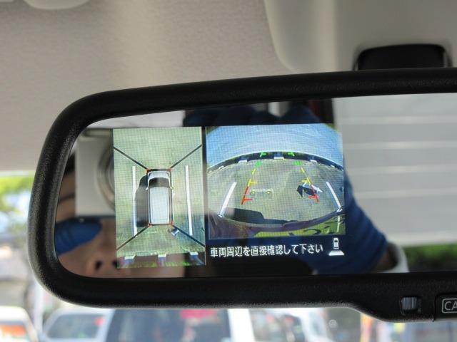 ハイウェイスター X アラウンドビューモニターTVナビ Bluetooth SD バックカメラ 片側オートスライドドア アイドリングストップ ラインセンサー ESC 衝突軽減ブレーキ ハイビームアシスト ロールサンシェード(42枚目)