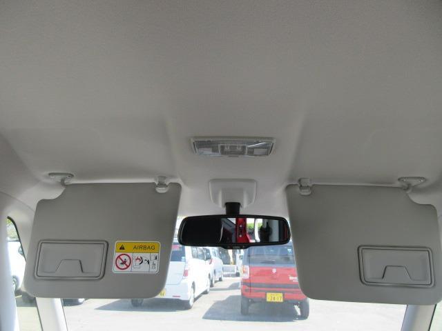 ハイウェイスター X アラウンドビューモニターTVナビ Bluetooth SD バックカメラ 片側オートスライドドア アイドリングストップ ラインセンサー ESC 衝突軽減ブレーキ ハイビームアシスト ロールサンシェード(46枚目)