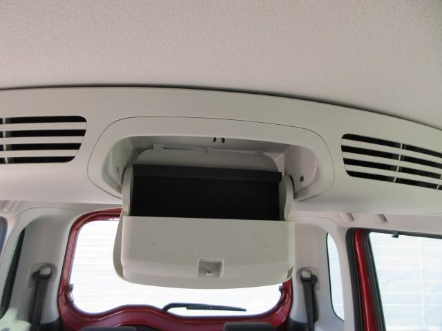 ハイウェイスター X アラウンドビューモニターTVナビ Bluetooth SD バックカメラ 片側オートスライドドア アイドリングストップ ラインセンサー ESC 衝突軽減ブレーキ ハイビームアシスト ロールサンシェード(47枚目)