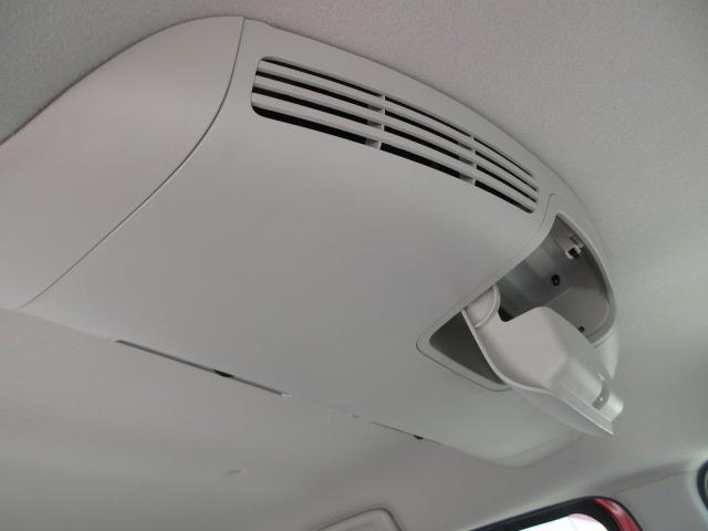 ハイウェイスター X アラウンドビューモニターTVナビ Bluetooth SD バックカメラ 片側オートスライドドア アイドリングストップ ラインセンサー ESC 衝突軽減ブレーキ ハイビームアシスト ロールサンシェード(48枚目)