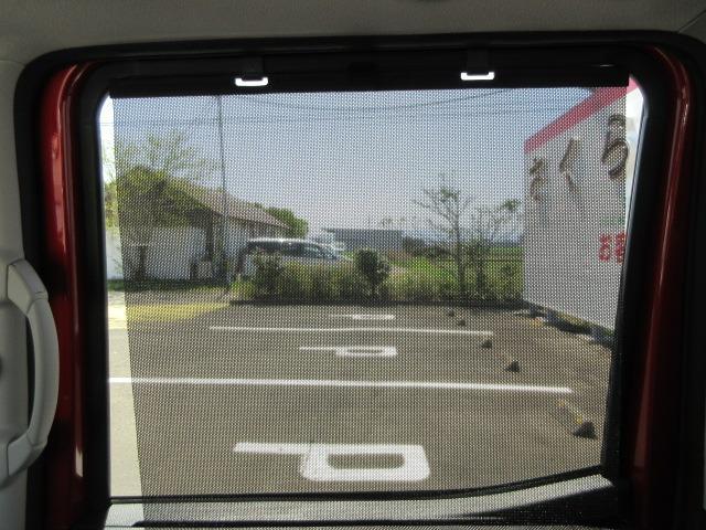 ハイウェイスター X アラウンドビューモニターTVナビ Bluetooth SD バックカメラ 片側オートスライドドア アイドリングストップ ラインセンサー ESC 衝突軽減ブレーキ ハイビームアシスト ロールサンシェード(52枚目)