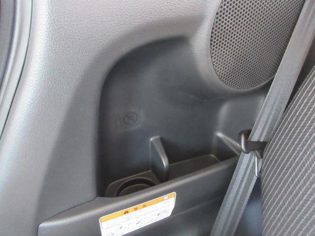 ハイウェイスター X アラウンドビューモニターTVナビ Bluetooth SD バックカメラ 片側オートスライドドア アイドリングストップ ラインセンサー ESC 衝突軽減ブレーキ ハイビームアシスト ロールサンシェード(53枚目)