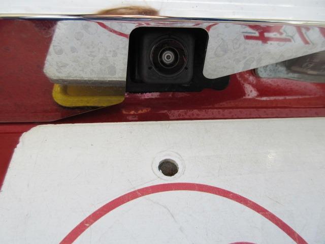 ハイウェイスター X アラウンドビューモニターTVナビ Bluetooth SD バックカメラ 片側オートスライドドア アイドリングストップ ラインセンサー ESC 衝突軽減ブレーキ ハイビームアシスト ロールサンシェード(61枚目)