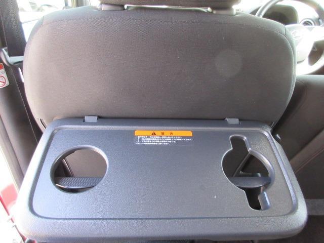 ハイウェイスター X アラウンドビューモニターTVナビ Bluetooth SD バックカメラ 片側オートスライドドア アイドリングストップ ラインセンサー ESC 衝突軽減ブレーキ ハイビームアシスト ロールサンシェード(65枚目)