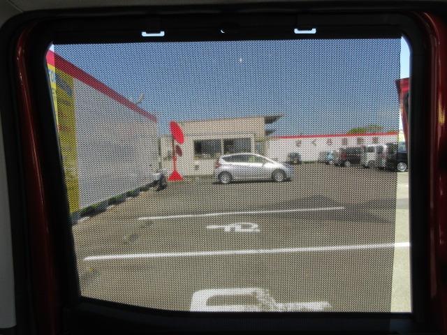 ハイウェイスター X アラウンドビューモニターTVナビ Bluetooth SD バックカメラ 片側オートスライドドア アイドリングストップ ラインセンサー ESC 衝突軽減ブレーキ ハイビームアシスト ロールサンシェード(67枚目)