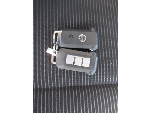 ハイウェイスター X アラウンドビューモニターTVナビ Bluetooth SD バックカメラ 片側オートスライドドア アイドリングストップ ラインセンサー ESC 衝突軽減ブレーキ ハイビームアシスト ロールサンシェード(74枚目)