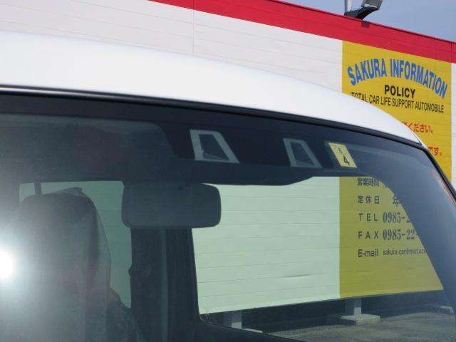 Jスタイル 9インチメモリーナビ スズキセーフティサポート 全方位カメラ スマートキー 衝突被害軽減ブレーキ シートヒーター アルミホイール サイド&カーテンエアバック 障害物センサー 横滑り防止システム(7枚目)