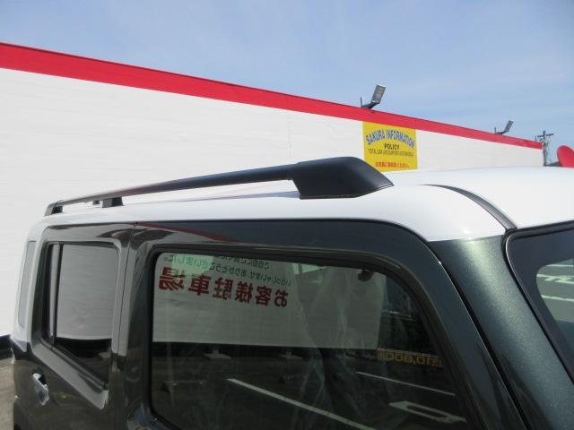 Jスタイル 9インチメモリーナビ スズキセーフティサポート 全方位カメラ スマートキー 衝突被害軽減ブレーキ シートヒーター アルミホイール サイド&カーテンエアバック 障害物センサー 横滑り防止システム(12枚目)