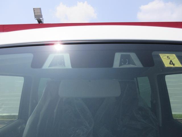 Jスタイル 全方位カメラ9インチナビ スズキセーフティサポート ESC シートヒーター 障害物センサー 衝突軽減ブレーキ アイドリングストップサイドカーテンエアバッグ USBソケット アルミホイール(10枚目)
