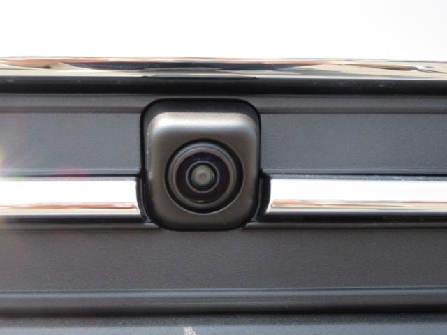 Jスタイル 全方位カメラ9インチナビ スズキセーフティサポート ESC シートヒーター 障害物センサー 衝突軽減ブレーキ アイドリングストップサイドカーテンエアバッグ USBソケット アルミホイール(13枚目)