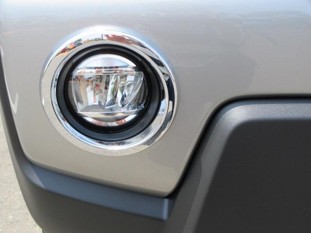 Jスタイル 全方位カメラ9インチナビ スズキセーフティサポート ESC シートヒーター 障害物センサー 衝突軽減ブレーキ アイドリングストップサイドカーテンエアバッグ USBソケット アルミホイール(15枚目)