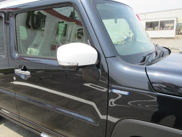 Jスタイル 全方位カメラ9インチナビ スズキセーフティサポート ESC シートヒーター 障害物センサー 衝突軽減ブレーキ アイドリングストップサイドカーテンエアバッグ USBソケット アルミホイール(17枚目)
