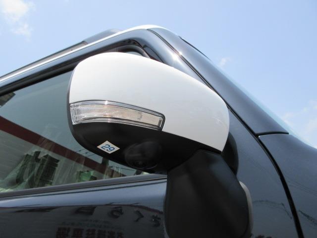 Jスタイル 全方位カメラ9インチナビ スズキセーフティサポート ESC シートヒーター 障害物センサー 衝突軽減ブレーキ アイドリングストップサイドカーテンエアバッグ USBソケット アルミホイール(18枚目)