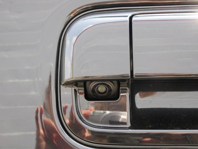 Jスタイル 全方位カメラ9インチナビ スズキセーフティサポート ESC シートヒーター 障害物センサー 衝突軽減ブレーキ アイドリングストップサイドカーテンエアバッグ USBソケット アルミホイール(21枚目)