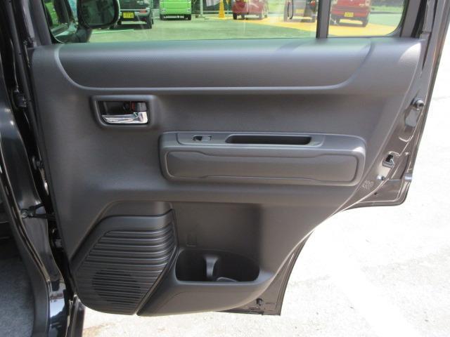 Jスタイル 全方位カメラ9インチナビ スズキセーフティサポート ESC シートヒーター 障害物センサー 衝突軽減ブレーキ アイドリングストップサイドカーテンエアバッグ USBソケット アルミホイール(28枚目)