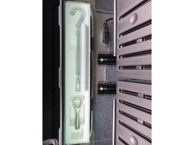 Jスタイル 全方位カメラ9インチナビ スズキセーフティサポート ESC シートヒーター 障害物センサー 衝突軽減ブレーキ アイドリングストップサイドカーテンエアバッグ USBソケット アルミホイール(34枚目)