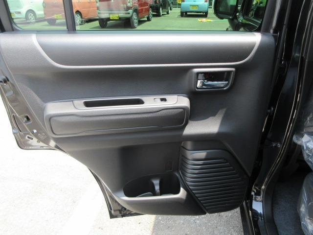 Jスタイル 全方位カメラ9インチナビ スズキセーフティサポート ESC シートヒーター 障害物センサー 衝突軽減ブレーキ アイドリングストップサイドカーテンエアバッグ USBソケット アルミホイール(35枚目)