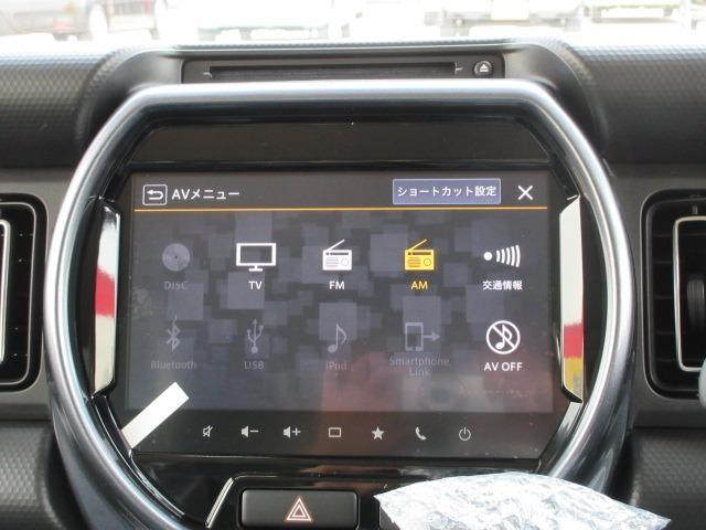 Jスタイル 全方位カメラ9インチナビ スズキセーフティサポート ESC シートヒーター 障害物センサー 衝突軽減ブレーキ アイドリングストップサイドカーテンエアバッグ USBソケット アルミホイール(52枚目)