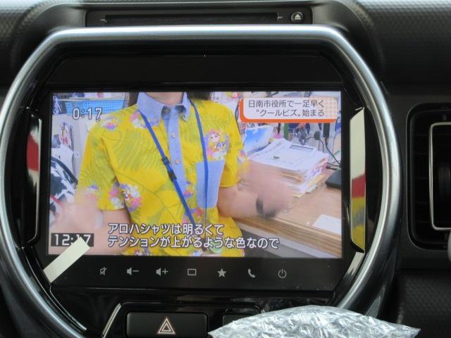 Jスタイル 全方位カメラ9インチナビ スズキセーフティサポート ESC シートヒーター 障害物センサー 衝突軽減ブレーキ アイドリングストップサイドカーテンエアバッグ USBソケット アルミホイール(53枚目)