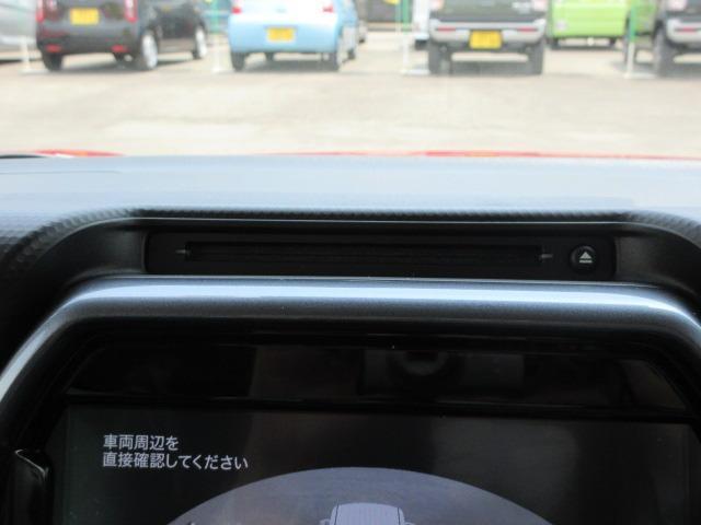 Jスタイル 全方位カメラ9インチナビ スズキセーフティサポート ESC シートヒーター 障害物センサー 衝突軽減ブレーキ アイドリングストップサイドカーテンエアバッグ USBソケット アルミホイール(56枚目)