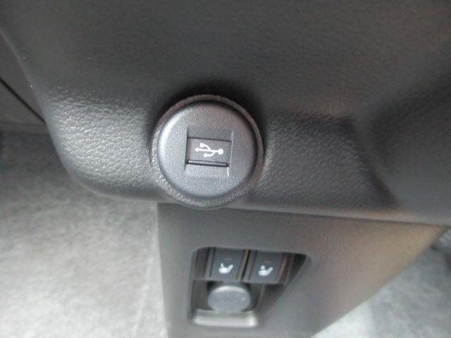 Jスタイル 全方位カメラ9インチナビ スズキセーフティサポート ESC シートヒーター 障害物センサー 衝突軽減ブレーキ アイドリングストップサイドカーテンエアバッグ USBソケット アルミホイール(58枚目)