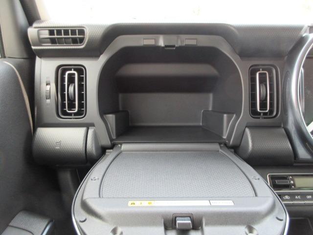 Jスタイル 全方位カメラ9インチナビ スズキセーフティサポート ESC シートヒーター 障害物センサー 衝突軽減ブレーキ アイドリングストップサイドカーテンエアバッグ USBソケット アルミホイール(63枚目)