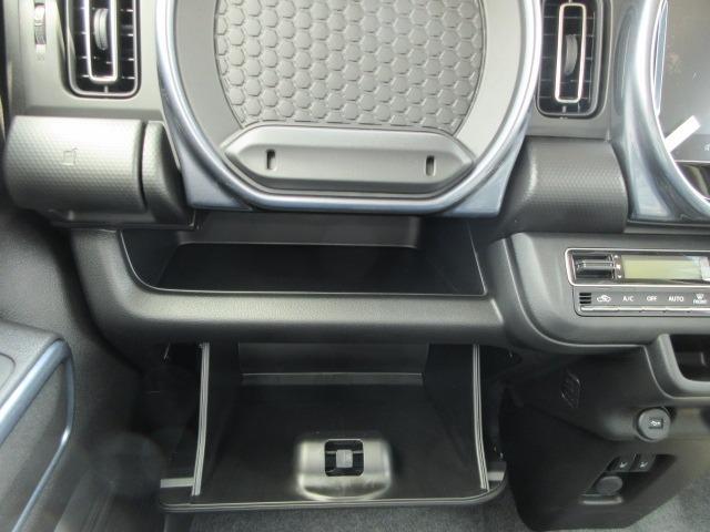 Jスタイル 全方位カメラ9インチナビ スズキセーフティサポート ESC シートヒーター 障害物センサー 衝突軽減ブレーキ アイドリングストップサイドカーテンエアバッグ USBソケット アルミホイール(65枚目)